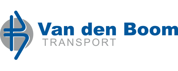 van den Boom Transport