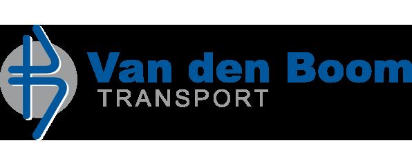 van den Boom Transport